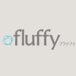 fluffy stores.jp